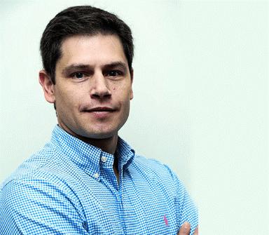 Luiz Antonio Busato