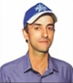 João Mesquita Junior